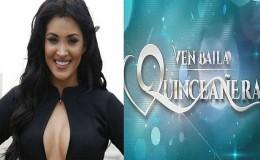 VBQ: ¿Qué sorpresas alista la nueva temporada junto a Michelle Soifer?