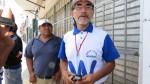 Waldo Ríos: Consejo Regional de Áncash lo suspendió por 120 días - Noticias de huaraz