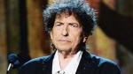 Bob Dylan reconoce el Nobel en su página web pero algo ocurrió - Noticias de jean inge svensson