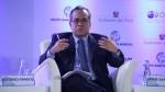 Ley de Institutos: Saavedra saludó que medida haya sido aprobada - Noticias de jaime saavedra