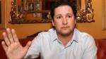 Salaverry justifica que Salgado haya rechazado invitación de PPK - Noticias de bruce lee