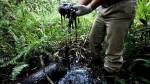 Petroperú denuncia atentado contra Oleoducto Norperuano en Loreto - Noticias de augusto baertl