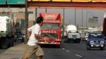 Accidentes de tránsito: más de 32 mil 700 casos se registraron este 2016 - Noticias de ernesto ruiz tiben