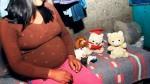 Puno: sube a 760 los casos de embarazos en adolescentes - Noticias de manuel melgar