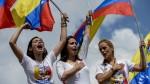 Nicolás Maduro: Parlamento amenaza con destituirlo - Noticias de revocatoria