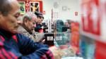 Familiares de fonavistas fallecidos podrán cobrar aportes - Noticias de devolucion