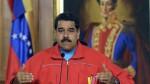 """Venezuela: Nicolás Maduro pide a oposición dejar el """"camino del golpismo"""" - Noticias de revocatoria"""