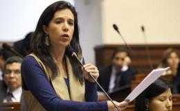Glave sobre Castañeda: Hay un patrón similar entre Comunicore y OAS