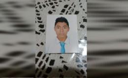 #AyúdalosaVolver: adolescente de 15 años desapareció en La Victoria