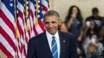 Cumbre APEC: Obama visitará Perú del 18 al 20 de noviembre - Noticias de gino luciano garrido blanco