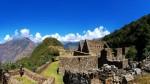 Best in Travel elige a Choquequirao como mejor destino para el 2017 - Noticias de andinista