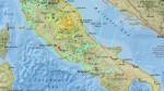 Italia: nuevo sismo revive miedo de la población tras dos meses de catástrofe - Noticias de fabrizio prado