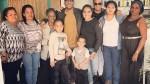 Yahaira Plasencia: ¿qué hizo Jefferson Farfán en su cumpleaños? - Noticias de yahaira plasencia