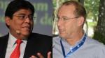 BCR: Fujimorismo postula a Chlimper y a Cuba para el directorio - Noticias de carlos arrizabalagauniversidad