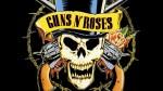 Guns N' Roses: sigue estas recomendaciones si vas hoy al concierto - Noticias de axl roses