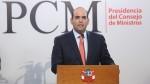Zavala espera que el BCR siga como organismo técnico e independiente - Noticias de rafael zavala