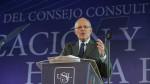 Cumbre de Cartagena: PPK espera que se trate situación de Venezuela - Noticias de mariano rajoy