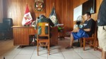 Fiscalía aclara que no apeló liberación de presunta banda criminal - Noticias de julio mattos vela