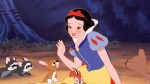 Disney alista película de 'Blancanieves' con actores reales - Noticias de real mary king
