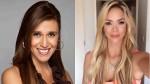 Verónica Linares explicó lo ocurrido con Sheyla Rojas y el SIS - Noticias de veronica linares