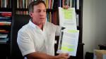 Costa Verde: alcalde de Magdalena prohíbe realización de conciertos y fiestas - Noticias de francis allison