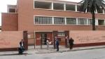 Independencia: anuncian construcción de colegio para mil 500 estudiantes - Noticias de clases escolares