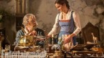 La Bella y la Bestia: la primera imagen de la película con Emma Watson - Noticias de gabriele gast