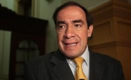 Cantagallo: Castañeda y Villarán tienen responsabilidad, dice Lescano