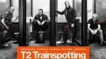 Trainspotting 2: Danny Boyle lanzó el primer tráiler - Noticias de danny boyle