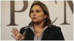 Belaunde Lossio podría ser trasladado a Lurigancho o Castro Castro - Noticias de miguel castro castro