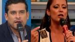 Christian Domínguez: ¿Qué hizo tras separarse de Karla Tarazona? - Noticias de diario trome