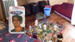 Cusco: turista de EE.UU. murió en sesión espiritista con ayahuasca - Noticias de demi moore