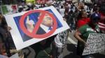 Donald Trump: el voto latino rechaza su candidatura - Noticias de carlos slim