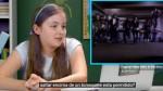 YouTube: ¿cómo reaccionan los niños al escuchar música del Rey del Pop? - Noticias de fine brothers