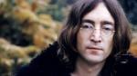 John Lennon: 'Un Día en la Vida' celebrará los 50 años de 'Revolver' - Noticias de john guerrero