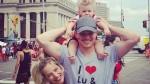 Michael Bublé: su hijo con Luisana Lopilato sufre de cáncer al hígado - Noticias de michael buble