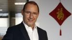 """José Chlimper: """"Mi lealtad está con Fuerza Popular pero mi disciplina en el BCR"""" - Noticias de rpp noticias"""