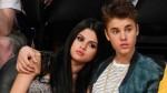 Selena Gómez recibió la visita de Justin Bieber en centro de rehabilitación - Noticias de jennifer aniston