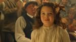 Titánic: así luce en la actualidad la niña que bailó con Leonardo DiCaprio - Noticias de kate winslet
