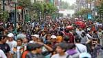 ¿Qué es la depresión y a cuántos peruanos afecta? - Noticias de honorio delgado