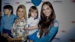 Hijos de Natalie Vértiz y Viviana Rivasplata sorprendieron en pasarela infantil - Noticias de vanessa rodriguez