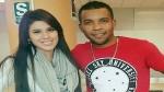 Yahaira Plasencia felicitó así a primo de Jefferson Farfán por su cumpleaños - Noticias de alexandra friberg