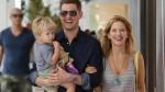 Michael Bublé: ¿cuál es el estado de salud de su hijo con Luisana Lopilato? - Noticias de michael buble