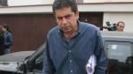 Belaunde Lossio: jueza determinó que continúe con prisión preventiva - Noticias de gabriel castro