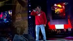 Batalla de los Gallos: Jota se quedó con el segundo lugar de la final mundial - Noticias de hip hop