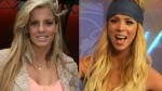 Alejandra Baigorria y Sheyla Rojas revelaron que se llevaban mal por Mario Hart - Noticias de alejandra baigorria