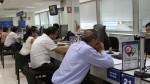 Oficinas descentralizadas del SAT atenderán los días no laborables por APEC - Noticias de no laborables