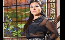 Al Fondo Hay Sitio: Tula Rodríguez se luce en redes con Charo y Reyna