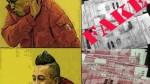 Facebook: PNP advierte a hinchas de la selección no comprar 'reventa' - Noticias de maximina cueva