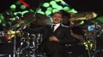 Grammy Latino 2016: Marc Anthony fue coronado como Persona del Año - Noticias de martin vegas